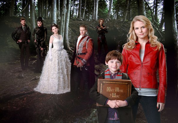 once_upon_a_time_abc_morrison_nosologeeks