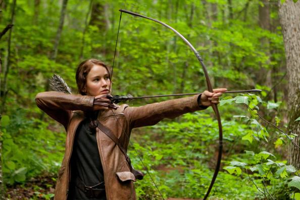 hunger-games-movie-image-jennifer-lawrence-031