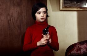 cria-cuervos-1976-03-g